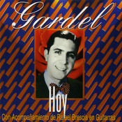Gardel Hoy Songs