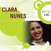 Bis - Clara Nunes Songs