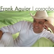 Coracao Songs