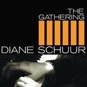 The Gathering Songs