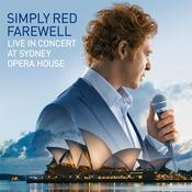 Farewell - Live at Sydney Opera House Songs