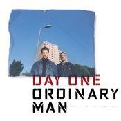 Ordinary Man Songs