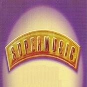 Supermusic Songs