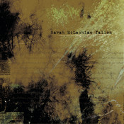 Fallen (Album Mix) Songs