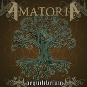 Aequilibrium Songs