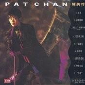 Pat Chan Songs