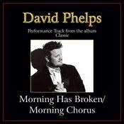 Morning Has Broken Morning Chorus - Medley Performance Tracks Songs