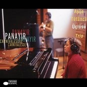 Carnivalesque / Panayir Songs