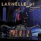 Live In Nashville (Live) Songs