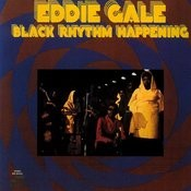 Black Rhythm Happening Songs