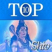 Top 10 Shiv Songs