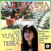 Los Yuyos De Mi Tierra Songs