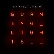 Burning Lights Songs