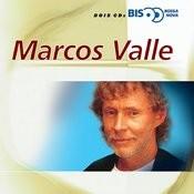 Bis Bossa Nova - Marcos Valle Songs