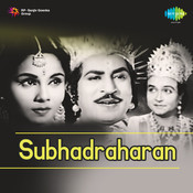 Subhadra Haran Mar Songs