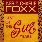 Best Of The Sue Years Songs