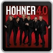 Hohner 4.0 Songs