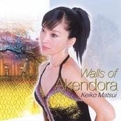 Walls Of Akendora Songs