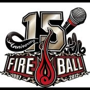 Fire Ball 15th Anniversary Best Songs