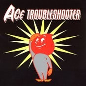 Ace Troubleshooter Songs