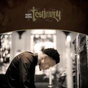 Testimony Songs