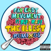 The Illest (Remixes) Songs