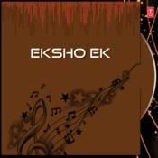 Ekhono Tomar Chokhhe Song