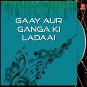 Ganga Aur Gaay Ki Ladaai Songs