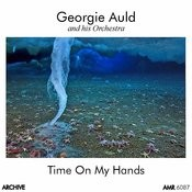 Time On My Hands Songs