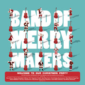 Welcome to Our Christmas Party (Bonus Track Version) (Bonus Track Version) Songs