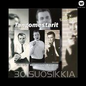 Tähtisarja - 30 Suosikkia / Tangomestarit Songs