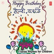 Happy Birthday Songs Songs Download Happy Birthday Songs Mp3 Songs Online Free On Gaana Com Asha bhosle songs happy songs full album mp3 download new hindi play music asha bhosle online latest albums full happy songs djjohal.com djjohal. happy birthday songs mp3 songs online
