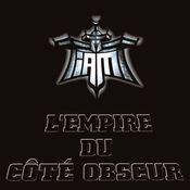L'empire du Côté Obscur Song