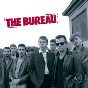 The Bureau - Remastered & Expanded Songs