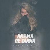 Aroma De Iarna Songs