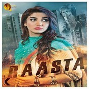 Raasta Kamran Akhtar Full Song