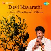 Devi Navarathri Manjari (new) - Devotional  Songs