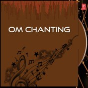 Om Chanting MP3 Song Download- Om Chanting Om Chanting Tamil Song by