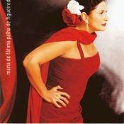 Maria de Fátima Palha de Figueiredo Songs