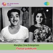 Punarjanmam Songs