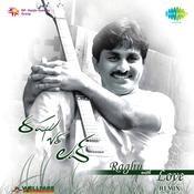 Raghu With Love Telugu Remix Songs