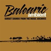 Balearic Ambient Songs