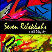 Seven Rebekkahs Songs