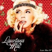 Love Mae Songs