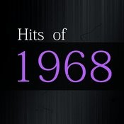 Hits Of 1968 Songs Download MP3 Online Free On