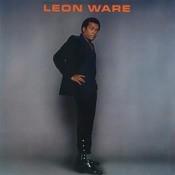Leon Ware Songs
