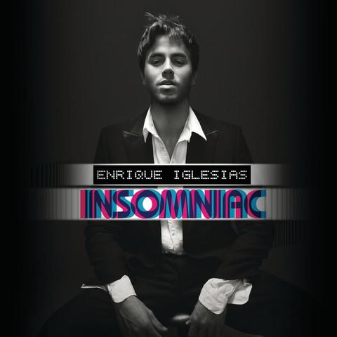 Insomniac Songs Download: Insomniac MP3 Songs Online Free on Gaana com