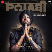 Punjabi Billboard Songs