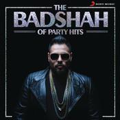 baaki baatein peene baad mp3 song free download