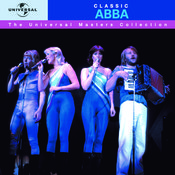 Classic Abba Songs